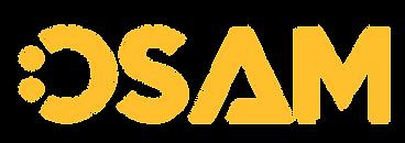 OSAM International Co. Ltd.