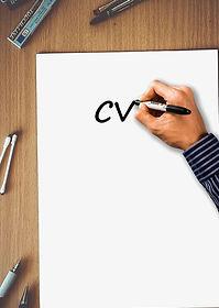 resume-cv-curriculum-vitae.jpg