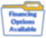 Financing Folder.png