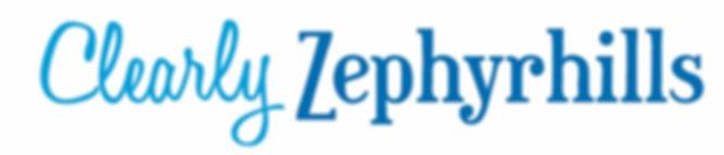 Zephyrhills, Florida