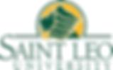 St Leo logo.png