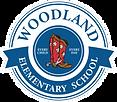 WOODLAND_ES_LOGO.png