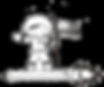 cwtes-logo-greytransp.png