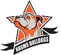 RBSMS.png