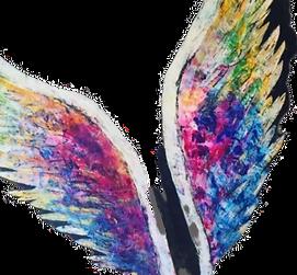 Angel-Wings-Los-Angeles_edited_edited_ed