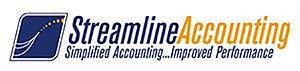 Streamline_Logo1 - resize.jpg