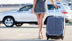 Traslado-privado-desde-aeropuerto-Nueva-