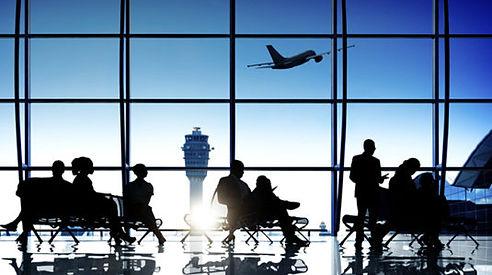 los-10-aeropuertos-mas-originales-del-mu