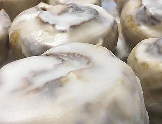 Saturday special 2.00 cinnamon buns.jpg