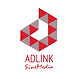 adlink bulet-01.png
