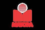 Logo Mayora.png
