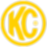 logo-kc-yellow-480-minimal.png