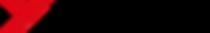 Yokohama-logo-5100x800.png