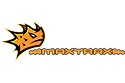 Outdoors-Maxtrax-logo.png