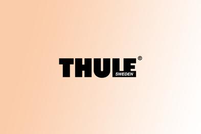 Brands-BG-THULE.png