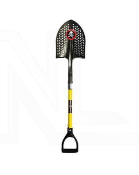 krazybeaver-steel-shovel-nolimitinc-06.j