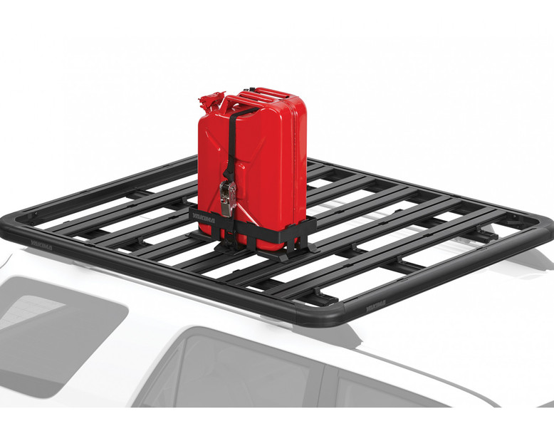 LockNLoad Jerry Can Holder
