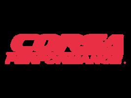 corsa-logo-png.png