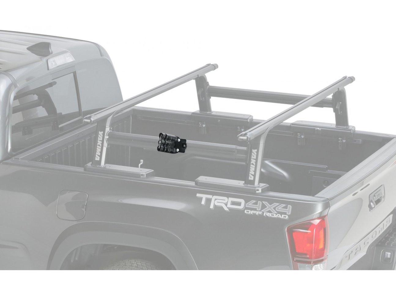 RotoPax Mounting Kit