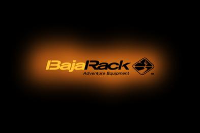 Brands-BajaRack.png