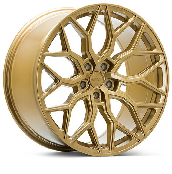 HF-2-Gloss-Gold-1.jpg