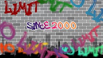 Since 2000 Coverart.jpg