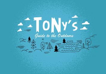 Tony's Series Logo FULL.png