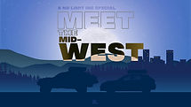Meet the Mid-West.jpeg