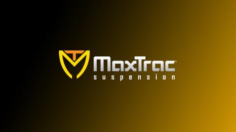 MaxTrac.jpg