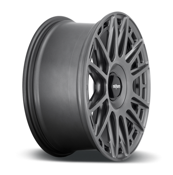 OZR-19x8_8669.5-MATTE-ANTHRACITE-A3_1000.png