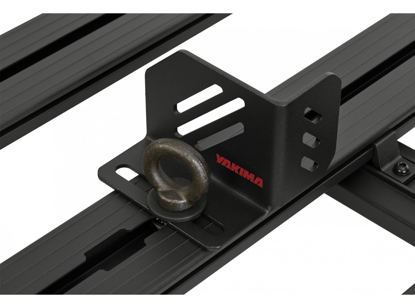 LockNLoad Corner Bracket Kit