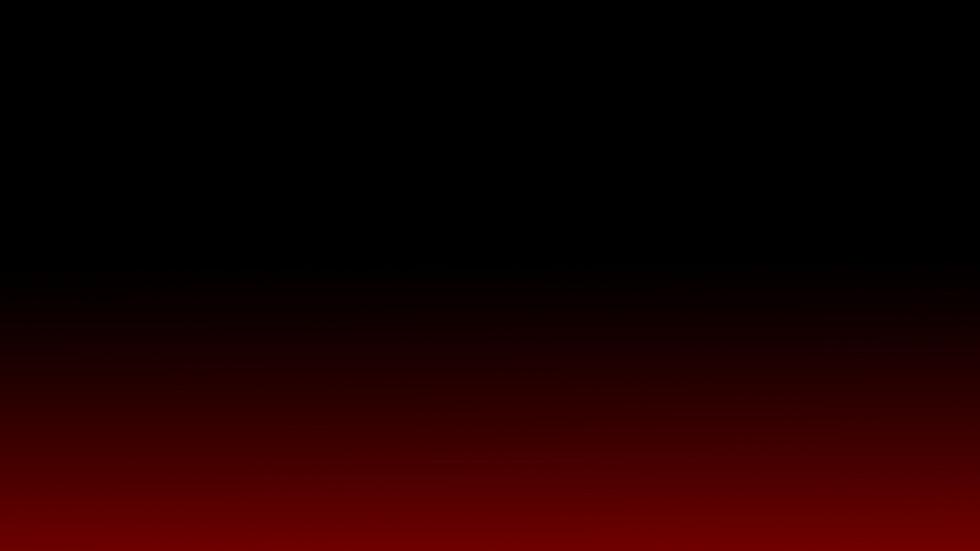 RedtoBlackgradient.jpg