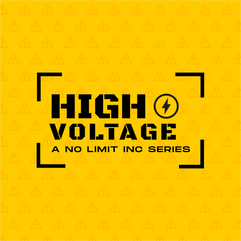 High Voltage Full.png