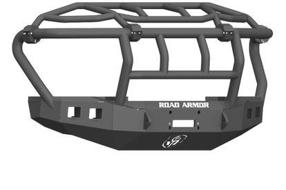 road-armor-617f3b-2017-2018-ford-f250f35