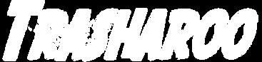Trasharoo logo.png