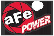 logo_afe.1554223721.png