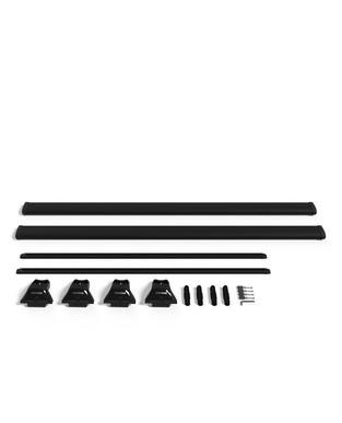 Yakima Hard Top Kit.jpg