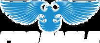 Pro-Eagle-Logo-White-505-219_410x.png