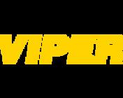 logo-dark-viper.png