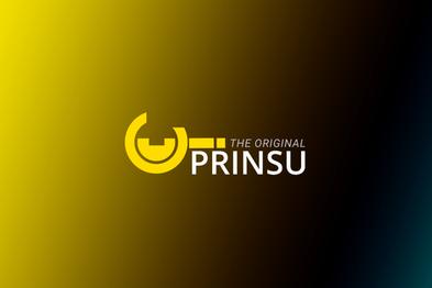 Brands-BG-Prinsu.png