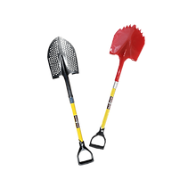 Outdoors-Products-KBShovel.png