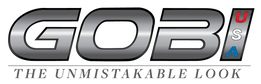 GOBI-LOGO-MASTER-01.png