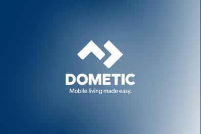 Brands-BG-Dometic.png