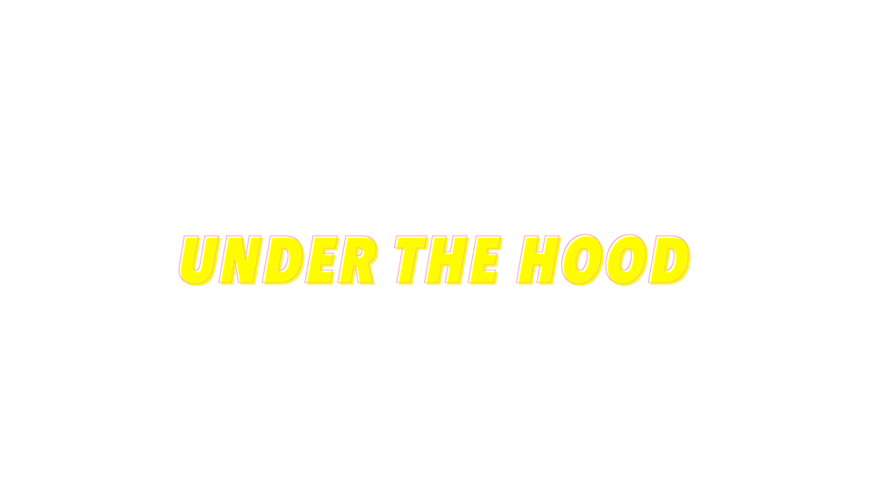 Under the Hood Letters.png