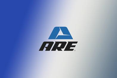 Brands-BG-ARECAPS.png
