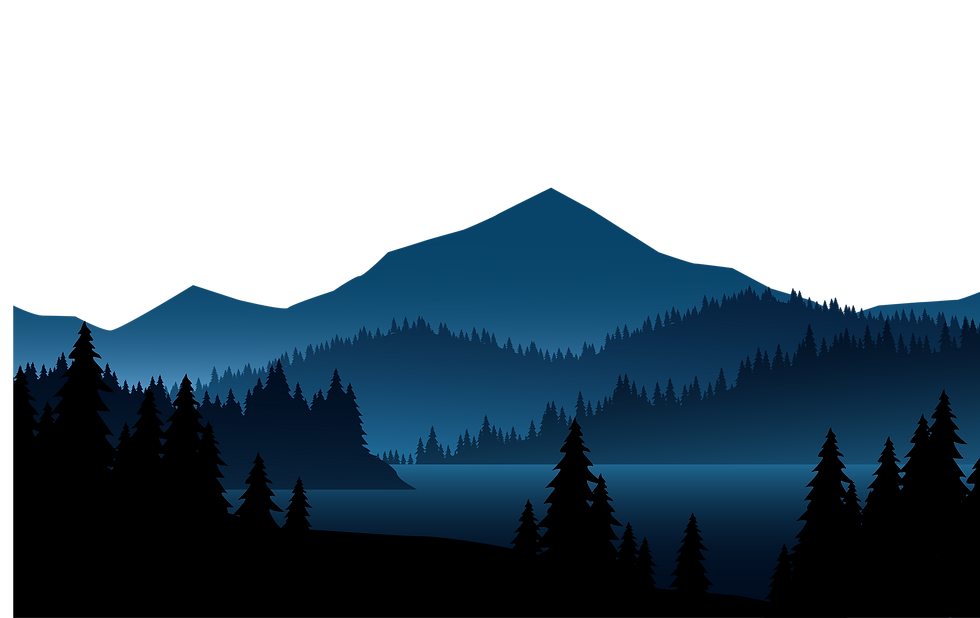 foggy starry [Converted].png