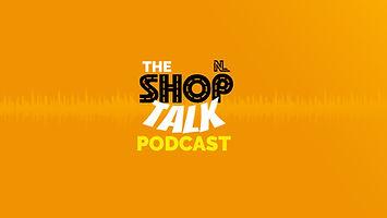 Shop Talk Pocast Coverjpg.jpg