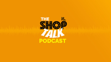 Shop Talk Pocast Coverjpg.jpg