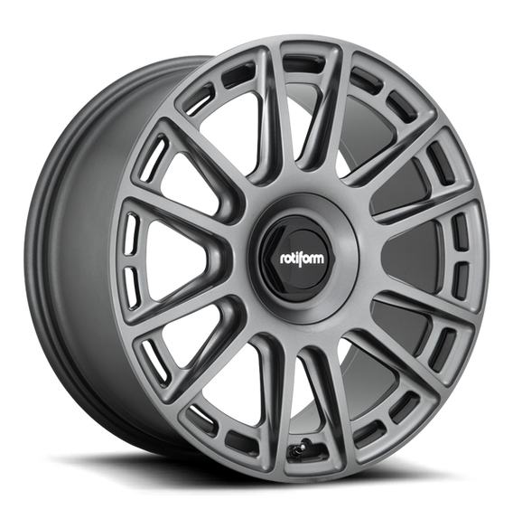 OZR-19x8_8249.5-ANTHRACITE-A1_1000.png