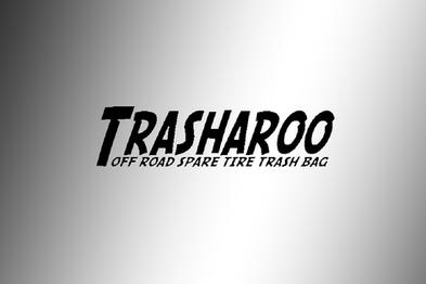 Brands-BG-Trasharoo.png